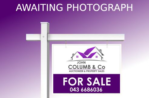 Awaiting Photos Columb & Co