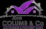 John Columb & Co