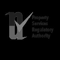 The Property Services Regulatory Authority of Ireland