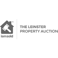 The Leinster Property Auction