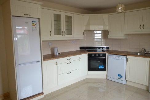 aughakilmore kitchen