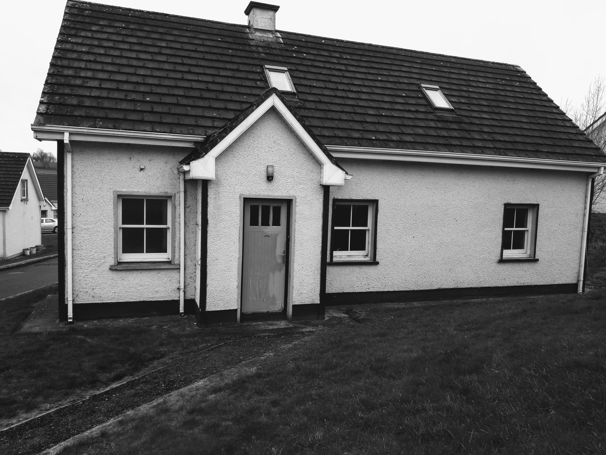19 Belerne River Village ,Belturbet ,Co.Cavan 3 Bedroom