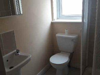 12 cnoc Bathroom