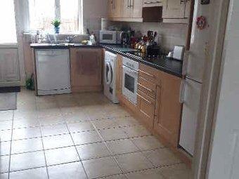 13 cnoc kitchen