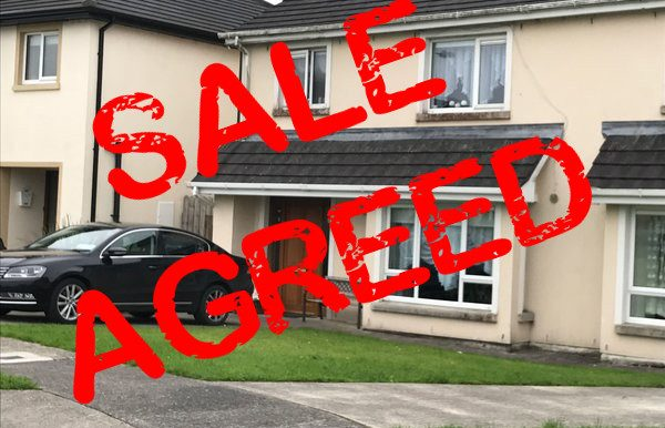 14 cnoc SALE AGREED