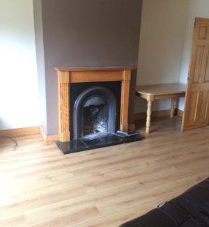 39 Bothair Bui Living Room Columb & Co