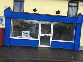 Barrack street pic 3 Columb & Co