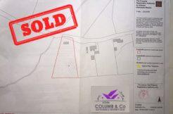 Site map Creevey Granard Columb & Co