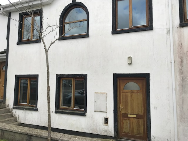 House to Rent Abbeylara Village Co. Longford