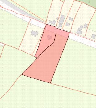 Maryville Site